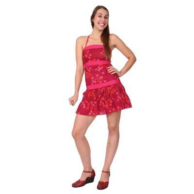 Šaty Patti Romantic