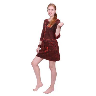 Šaty Dori Mawar