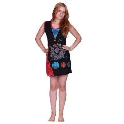 šaty Lakshan | S, M