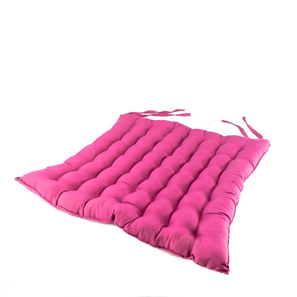 podsedák ružový