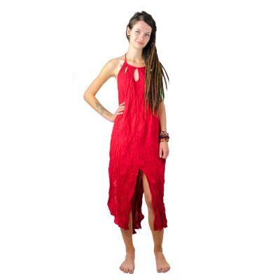 Šaty Chintara Red   UNI