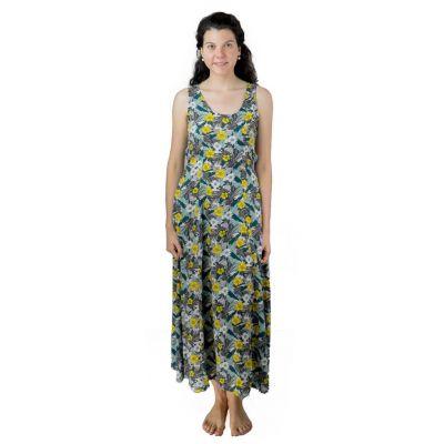Šaty Wayo Nature | UNI