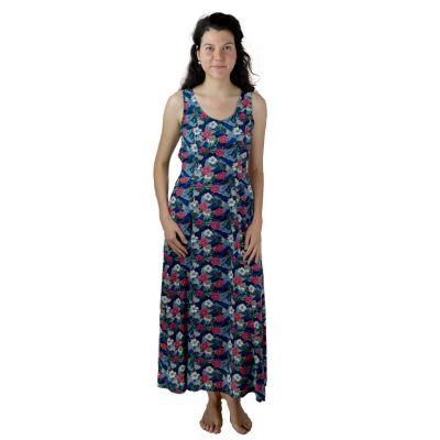 Šaty Wayo Oasis | UNI