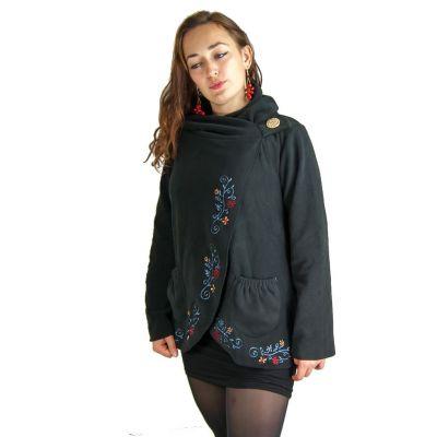 Dámsky kabátik Sarita | XL, XXL