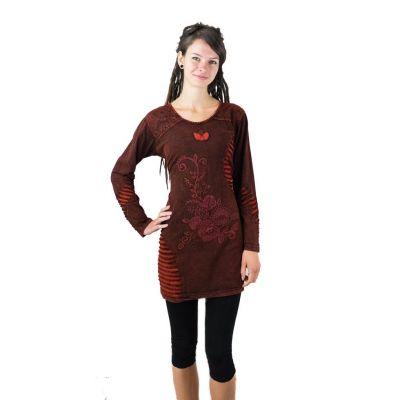 Šaty Gavya Mawar | S, M, L, XL, XXL