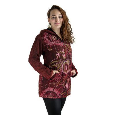 Kabátik Dexa Mawar