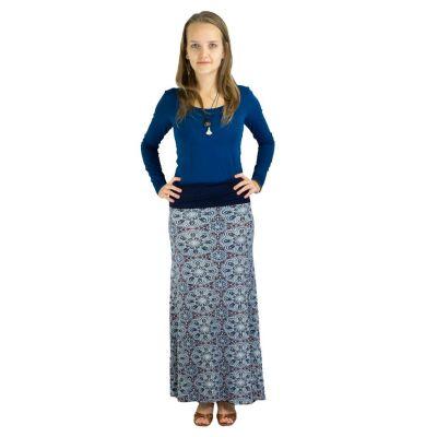 Dlhá sukňa Panjang Ubon | UNI