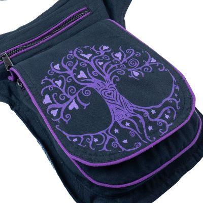 Ľadvinka Arbor Purple