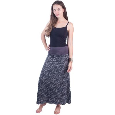 Dlhá sukňa Panjang Ayumi | UNI