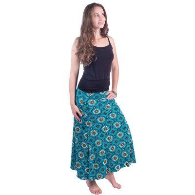 Dlhá sukňa Panjang Kaori | UNI