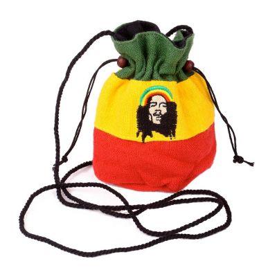 Mešec Marley - malý