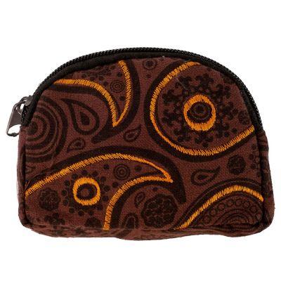 Peňaženka Sundar Amir
