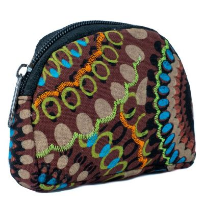 Peňaženka Sundar Hutan