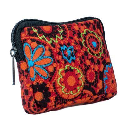 Peňaženka Sundar Merun