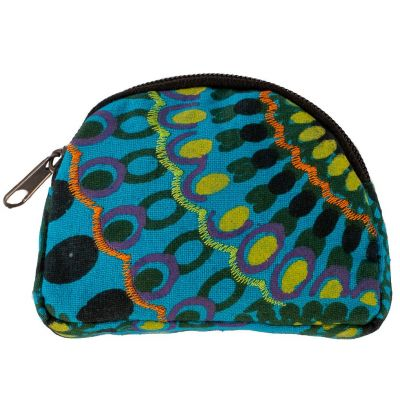 Peňaženka Sundar Pirus