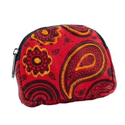 Peňaženka Sundar Tika