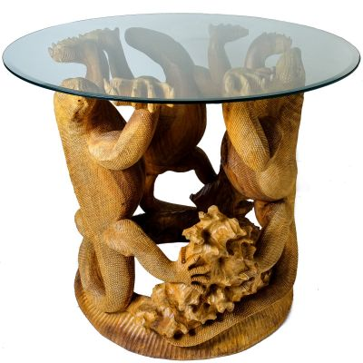 stolík Varani