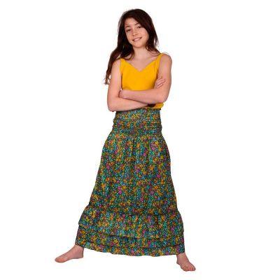 Detské šaty Mawar Meadow