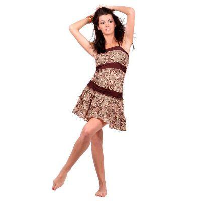 Šaty Patti Queen