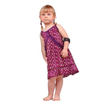 Detské šaty Choli Ungu | M, L