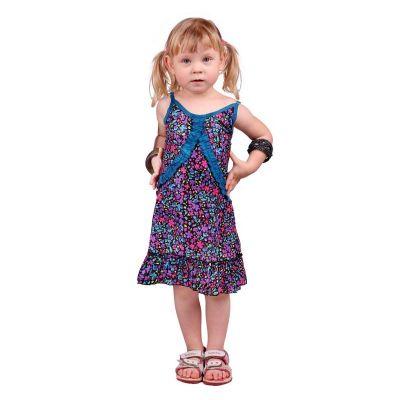 Detské šaty Choli Sweet Scent | M, L