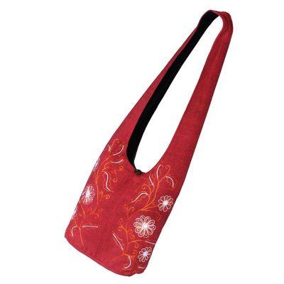 Taška setík Merah
