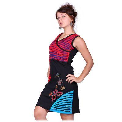 Šaty Taudaha Splendour | S, M, L, XL