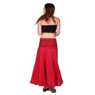 Dlhá sukňa Rea Api