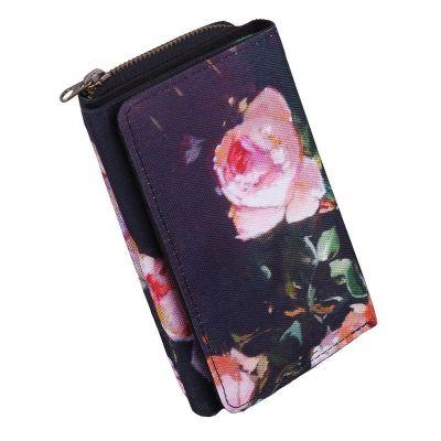 Peňaženka 70sUP Rose