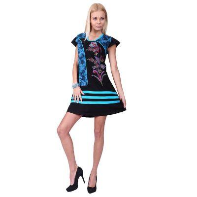Šaty Bardiya Pirus   S, M, L, XL