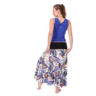 Jarné / Jesenné sukne Nabendu Hiasan