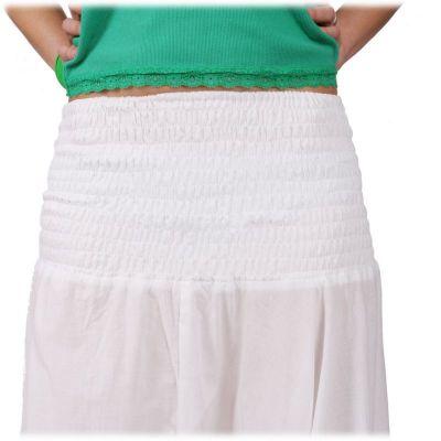 Harémové nohavice Pure Snow India