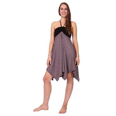 Jarné / jesenné šaty alebo sukne Guna Bintang